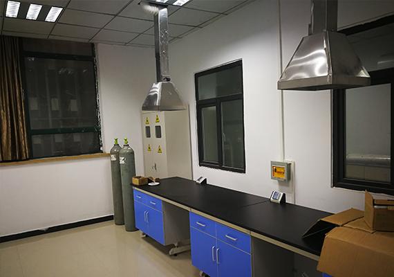 纳米二氧化钛溶胶